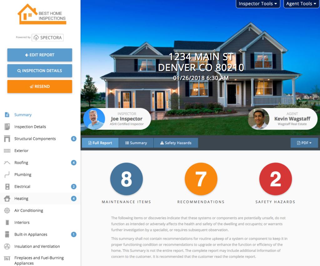 Home Renovation Checklist Everything You   amazoncom
